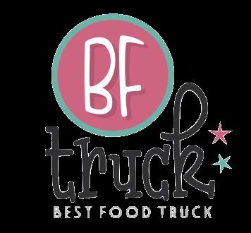 Empresa de Food Truck en Málaga. Catering y organización de eventos.